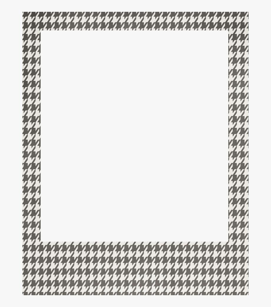 Polaroid frame clipart free clip art transparent download 135 Free Polaroid Frames - Transparent Polaroid Png Frame ... clip art transparent download