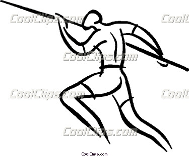 Pole vault clipart images clip library stock pole vault   Clipart Panda - Free Clipart Images clip library stock