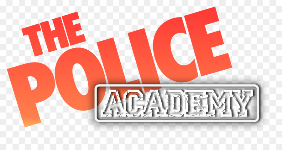 Police academy clipart png freeuse stock New York City png download - 1000*515 - Free Transparent ... png freeuse stock