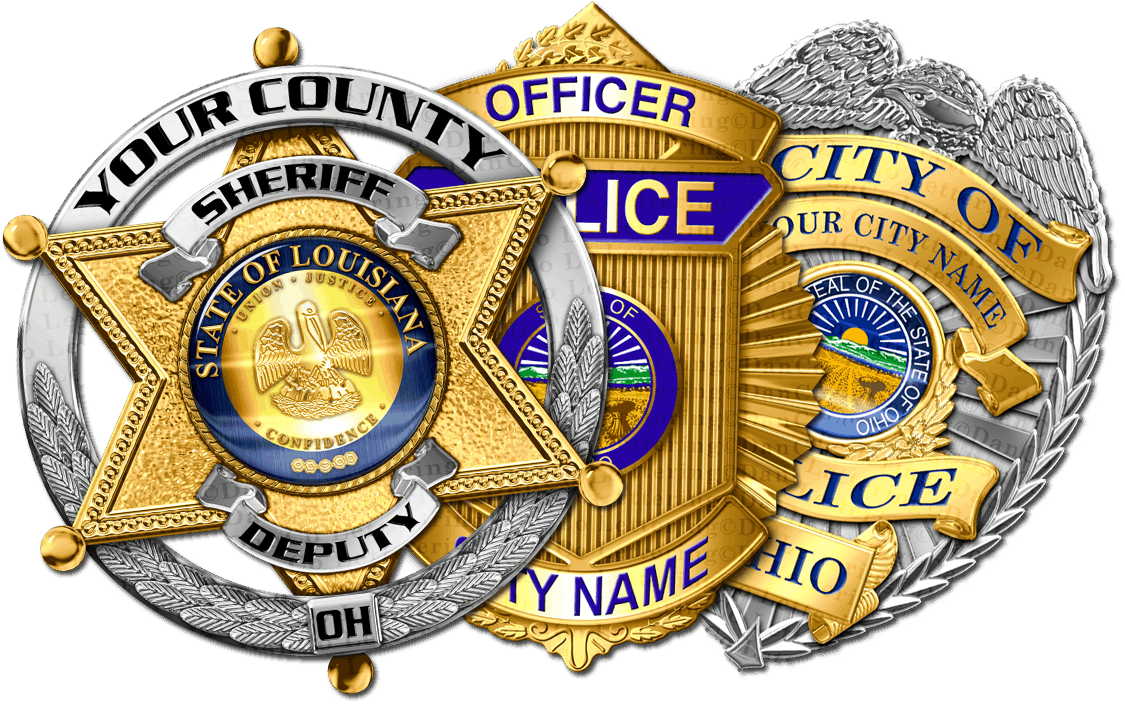 Police badge clipart free graphic library stock Star police badge clipart free - ClipartFest graphic library stock