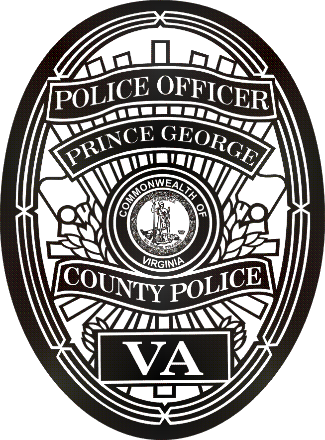 Police badge clipart free picture library Police badge clip art free - Clipartix picture library