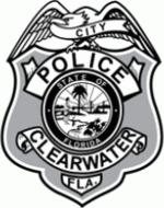 Police badge clipart vector clip art royalty free stock Eagle Police Badge Art Clip Art Download 1,000 clip arts (Page 1 ... clip art royalty free stock