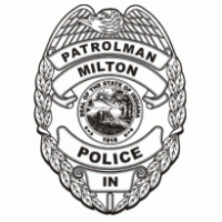 Police badge clipart vector image transparent library Police badge clipart vector - ClipartFest image transparent library