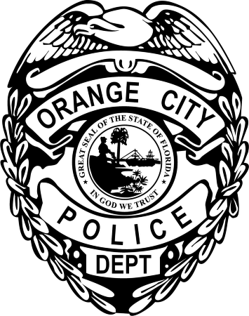 Police badge clipart vector graphic Police badge clipart vector - ClipartFest graphic