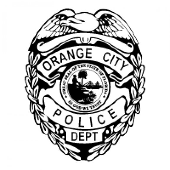 Police badge outline clipart clip art freeuse Free Printable Police Badge Template - ClipArt Best clip art freeuse
