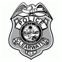 Police badge outline clipart banner black and white stock Police badge sheriff badge gallery for blank police outline ... banner black and white stock