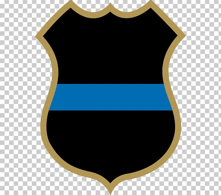 Police badge thin blue line with heart free clipart banner transparent download Police Officer Badge Law Enforcement Thin Blue Line PNG ... banner transparent download