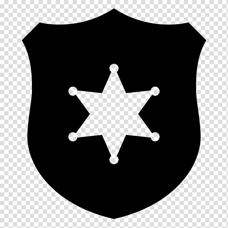 Police badge thin blue line with heart free clipart image royalty free Chautauqua County Sheriff\\\'s Office Badge Los Angeles County ... image royalty free