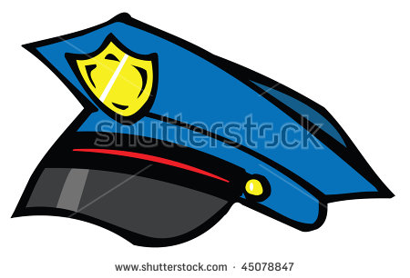 Police cap clipart png freeuse stock Police Cap Stock Images, Royalty-Free Images & Vectors | Shutterstock png freeuse stock