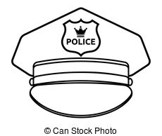 Police cap clipart picture Police cap Stock Illustrations. 1,829 Police cap clip art images ... picture