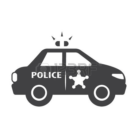 Police car chase clipart graphic library download 1,841 Chase Chasing Stock Illustrations, Cliparts And Royalty Free ... graphic library download