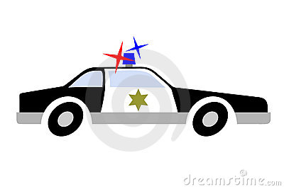 Police car chase clipart clip art transparent Police Car Chase Stock Illustrations – 75 Police Car Chase Stock ... clip art transparent