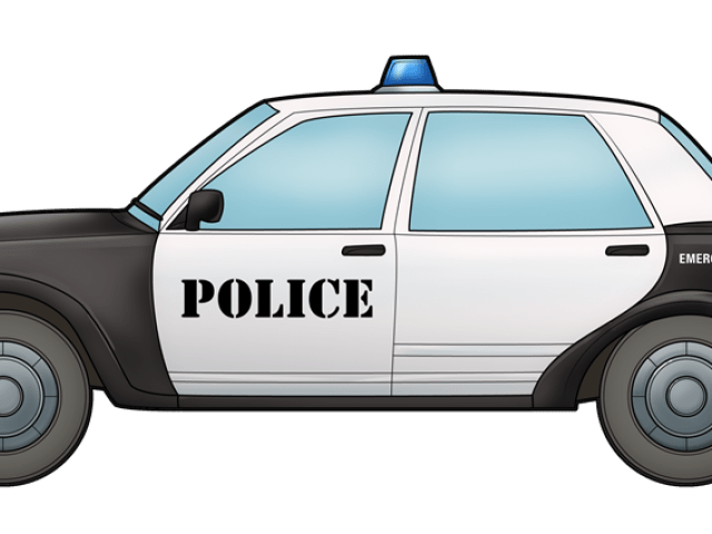 Uk police car clipart clipart Cartoon Police Cars Pictures | secondtofirst.com clipart