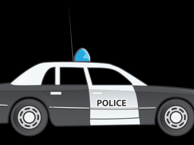 Police car clipart clip free Police Car Clipart 4 - 350 X 274 | carwad.net clip free