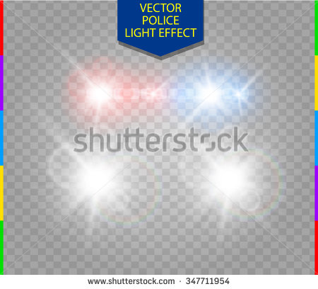 Police car clipart clear background freeuse download Police Car Stock Images, Royalty-Free Images & Vectors   Shutterstock freeuse download