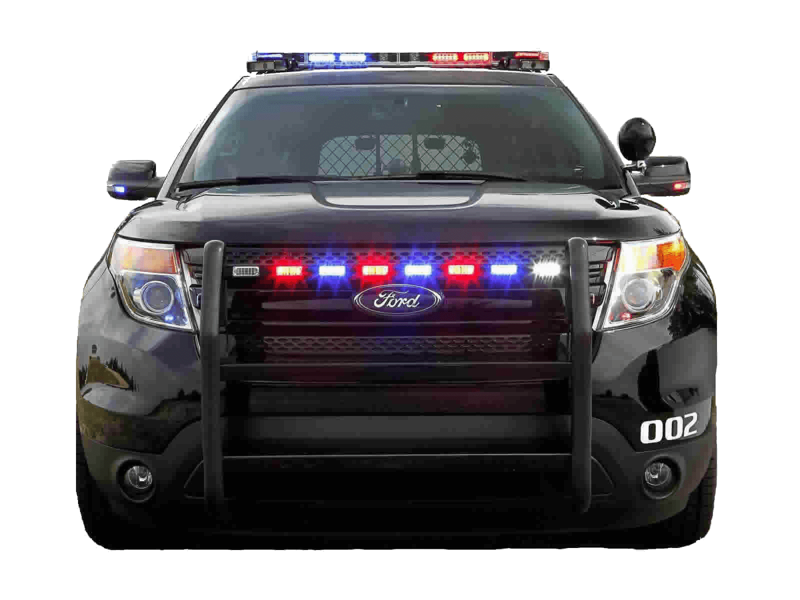 Police car clipart free picture royalty free stock Us Police Car transparent PNG - StickPNG picture royalty free stock