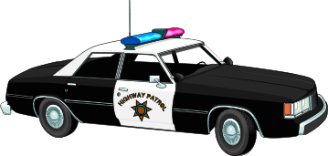 Police car clipart png free download Police car clipart png - ClipartFest free download