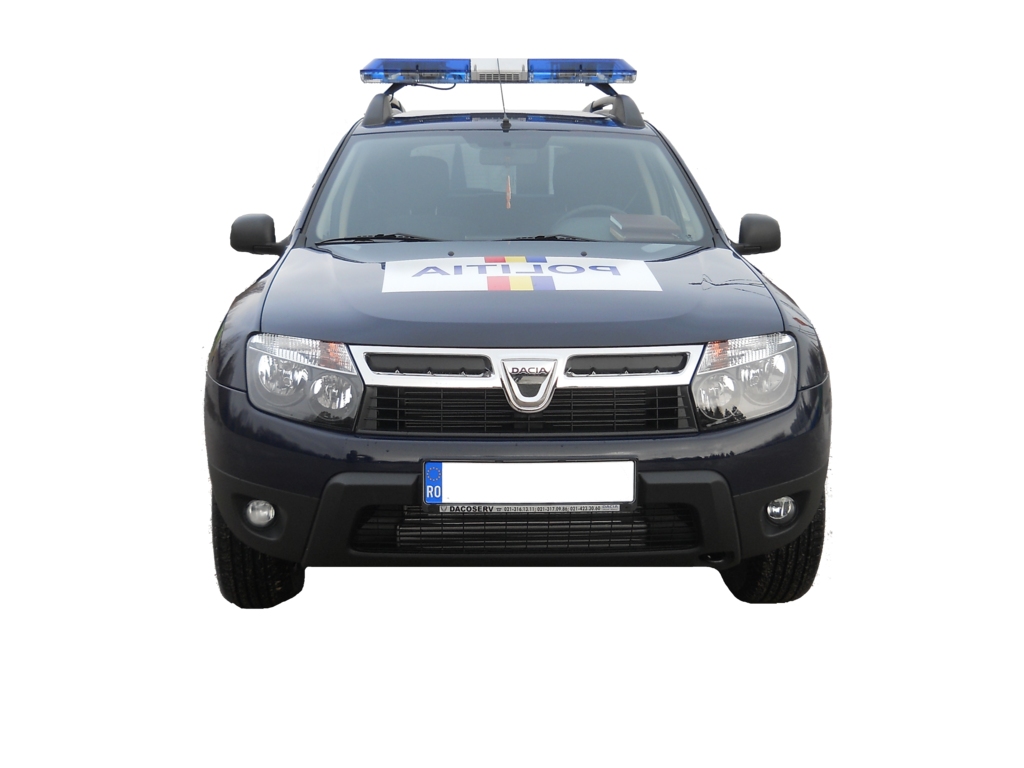 Police car front clipart clipart free library Police car PNG clipart free library
