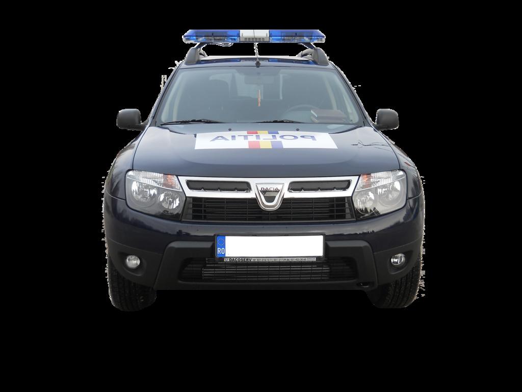 Police car clipart transparent background vector freeuse library Police car PNG vector freeuse library