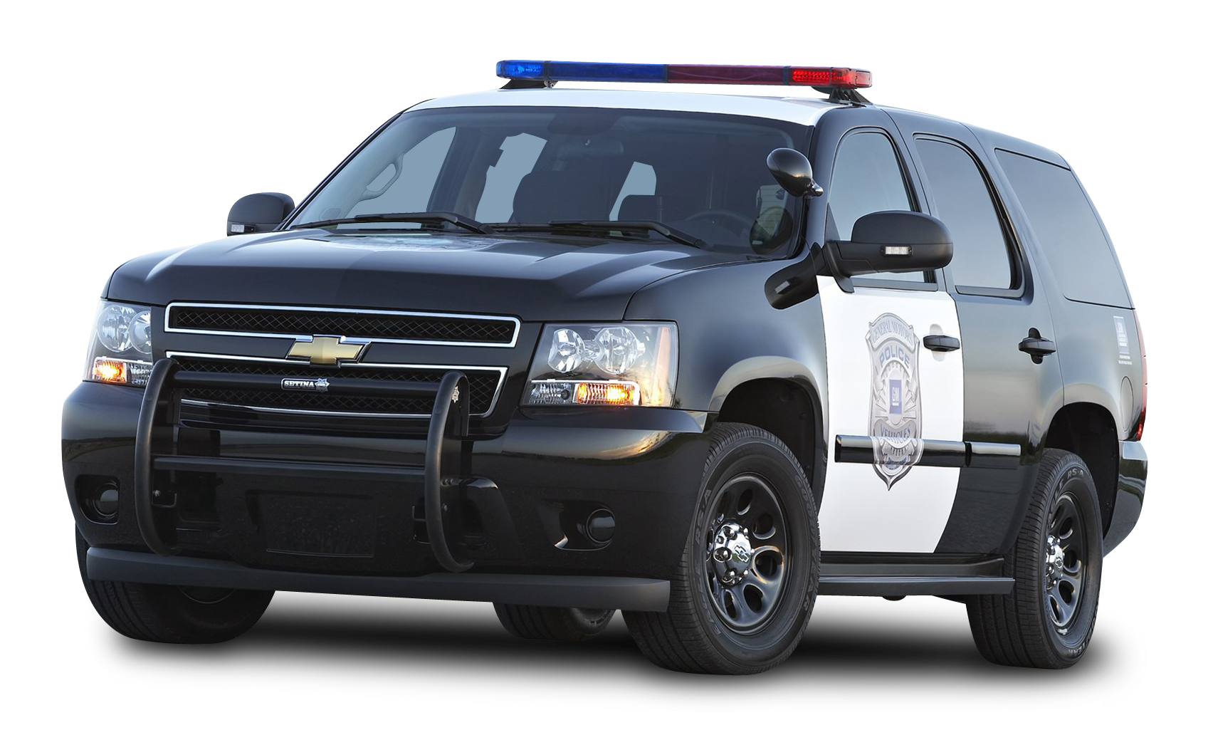 Police car clipart transparent background image free download Police Car PNG Image - PurePNG | Free transparent CC0 PNG Image Library image free download
