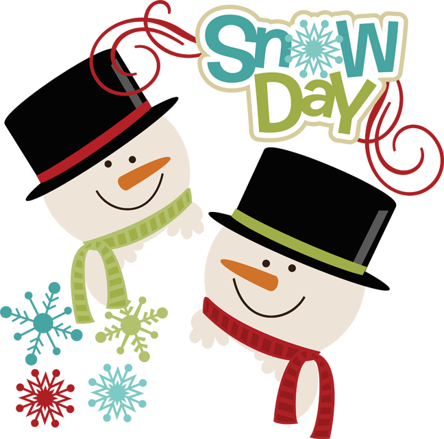 Snowman clipart with crown jpg free stock Silhouette Femme at GetDrawings.com | Free for personal use ... jpg free stock