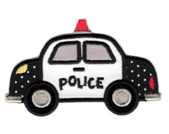 Police car kids clipart image stock Police Car Pictures For Kids | Free Download Clip Art | Free Clip ... image stock