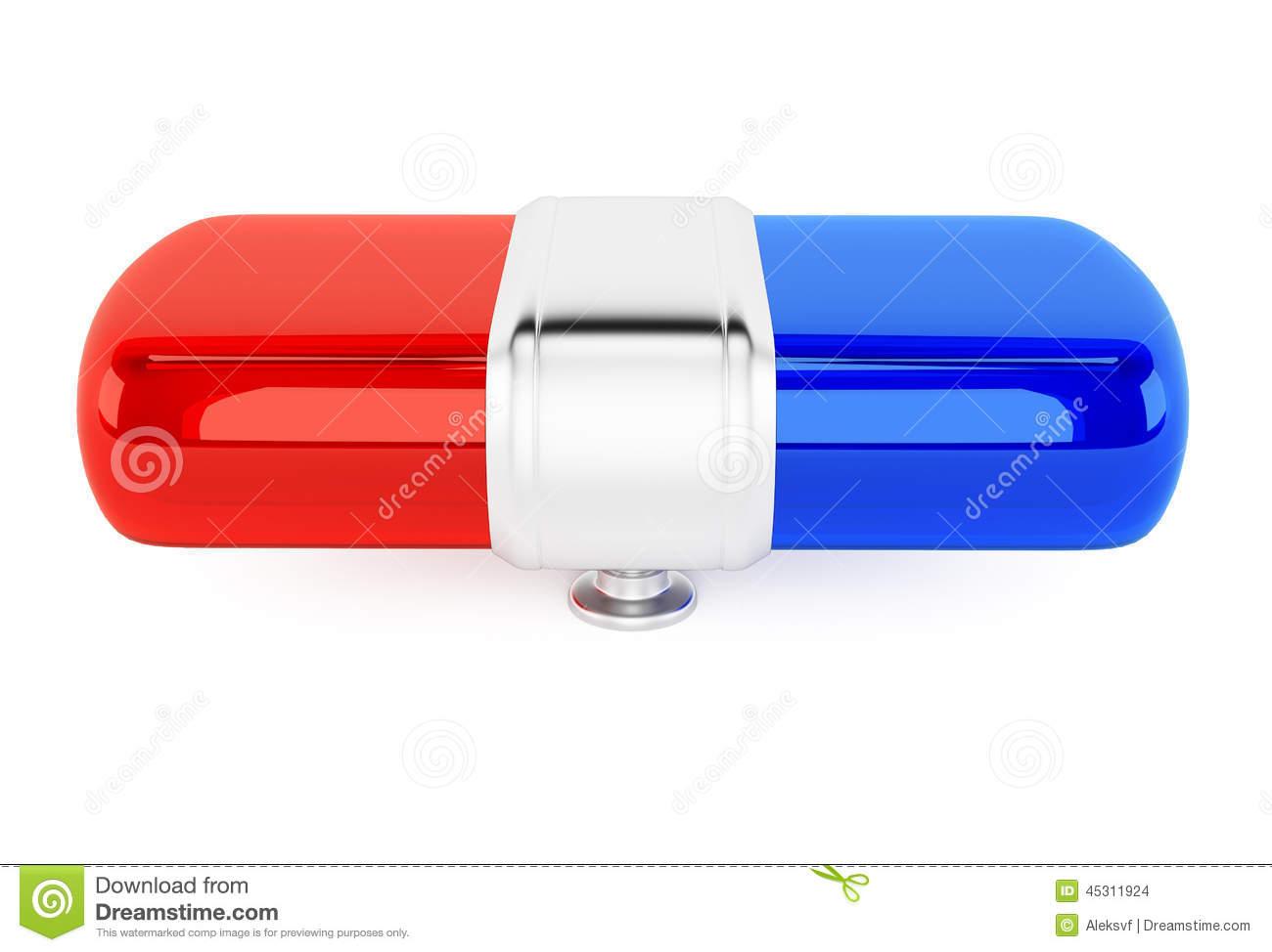 Police car lights clipart png freeuse Blue Police Light Stock Illustrations – 511 Blue Police Light ... png freeuse
