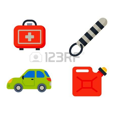 Police car radar clipart jpg stock 135 Police Radar Cliparts, Stock Vector And Royalty Free Police ... jpg stock