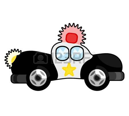 Police car radar clipart picture library library 135 Police Radar Cliparts, Stock Vector And Royalty Free Police ... picture library library