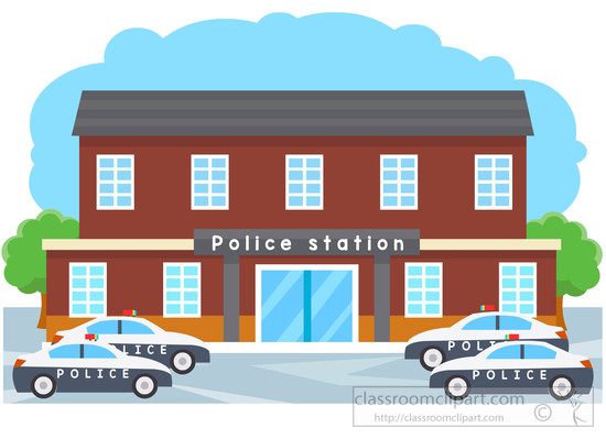 Police car snow clipart picture freeuse download Search Results - Search Results for wave convertible car Pictures ... picture freeuse download