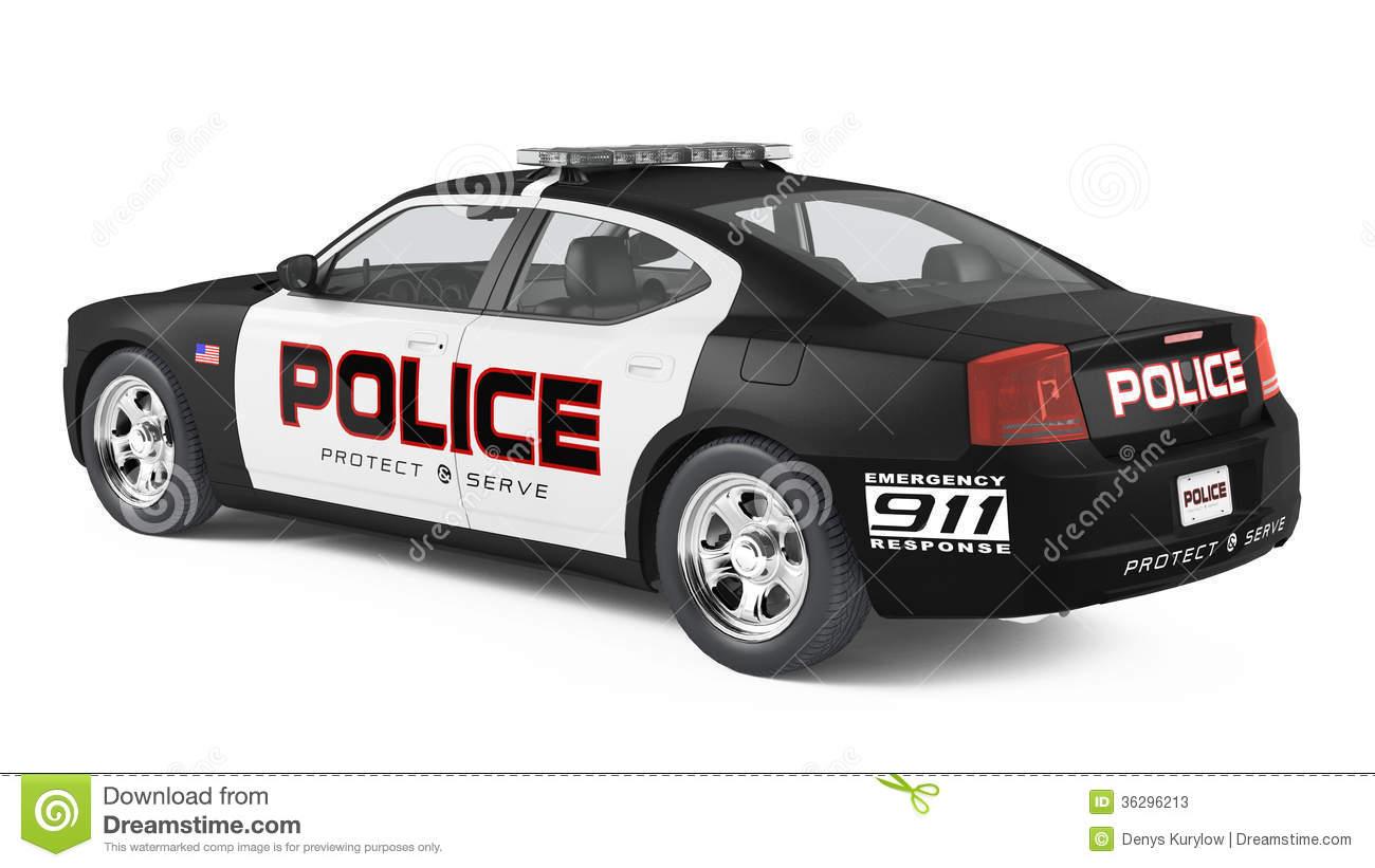 Police car snow clipart clipart transparent Police car snow clipart - ClipartFox clipart transparent