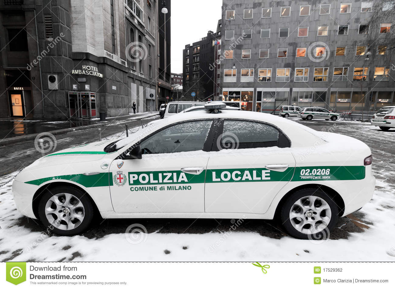 Police car snow clipart banner library download Police car in snow clipart - ClipartFox banner library download