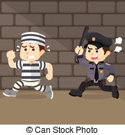 Police chase clipart clipart Police chase Stock Illustrations. 143 Police chase clip art images ... clipart
