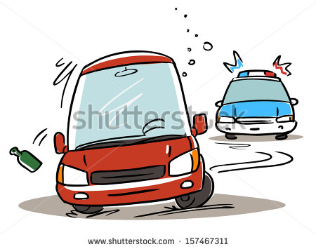 Police chase clipart png freeuse Police Drunk Driving Clipart - Clipart Kid png freeuse
