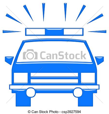 Police chase clipart banner black and white stock Chase 20clipart | Clipart Panda - Free Clipart Images banner black and white stock