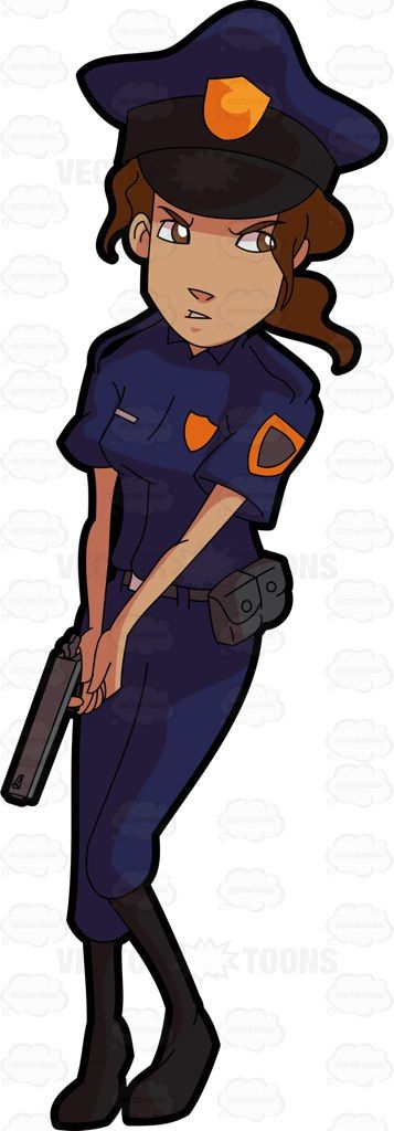 Police clipart animated clipart library 1000+ images about Police Cartoon on Pinterest | Police uniforms ... clipart library