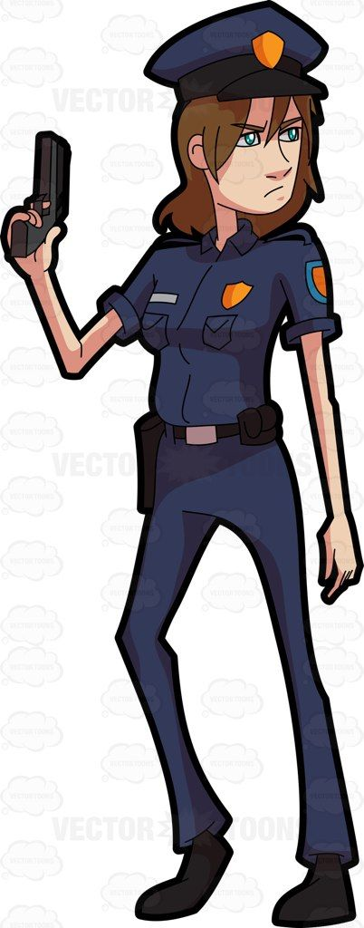 Police clipart animated banner freeuse library 1000+ images about Police Cartoon on Pinterest | Police uniforms ... banner freeuse library