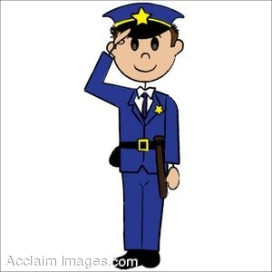 Police clipart animated clip art freeuse library Police Clipart Animated | Clipart Panda - Free Clipart Images clip art freeuse library