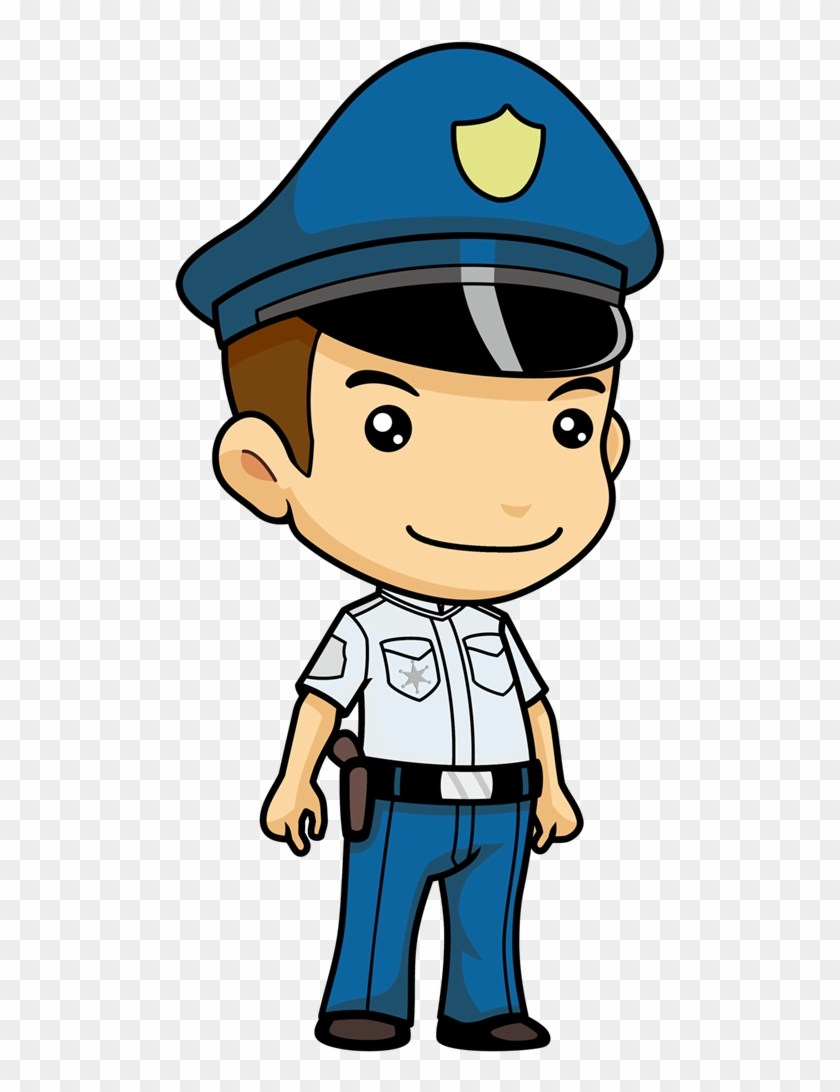 Free police clipart images png library download Free police clipart images 4 » Clipart Portal png library download