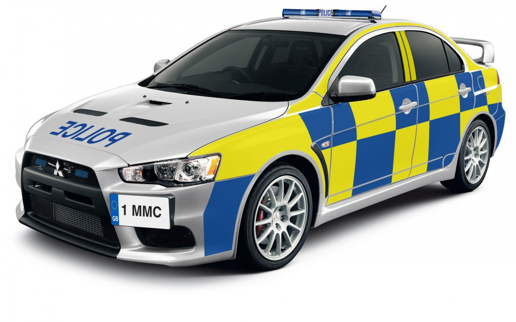 Police clipart uk royalty free British police car clipart - ClipartFest royalty free