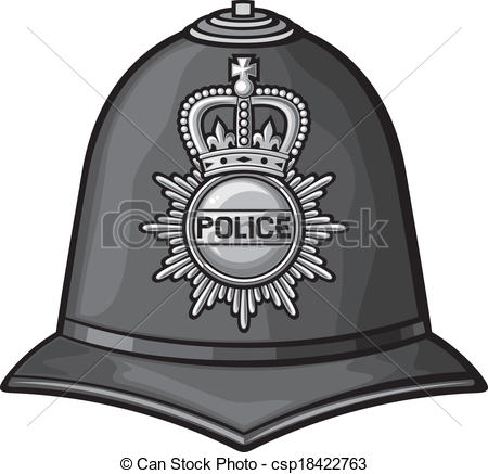 Police clipart uk image free library British Illustrations and Clip Art. 25,209 British royalty free ... image free library