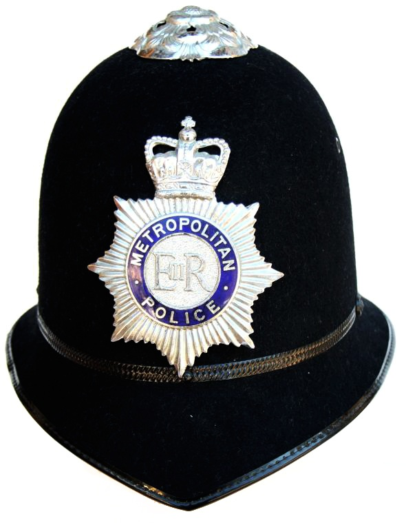 Police clipart uk picture royalty free 17 Best images about Old British Police on Pinterest | Police ... picture royalty free