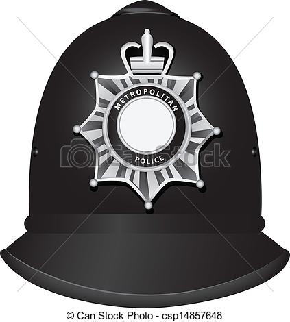 Police clipart uk graphic royalty free British Illustrations and Clip Art. 25,209 British royalty free ... graphic royalty free