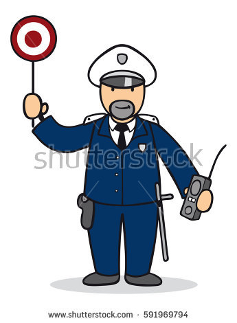Police clipart uk clipart free library Traffic Police Stock Images, Royalty-Free Images & Vectors ... clipart free library