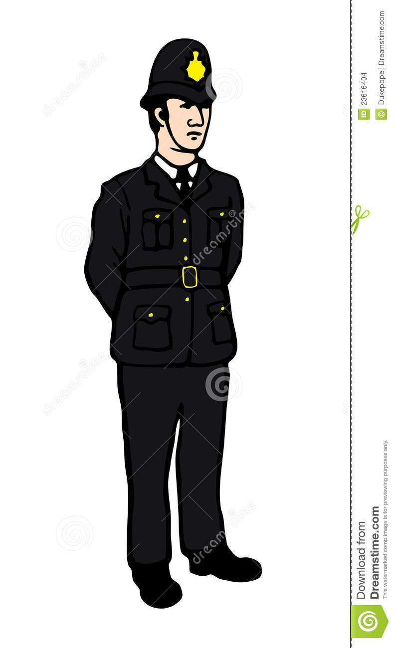 Police clipart uk picture free Policeman uk clipart - ClipartFest picture free