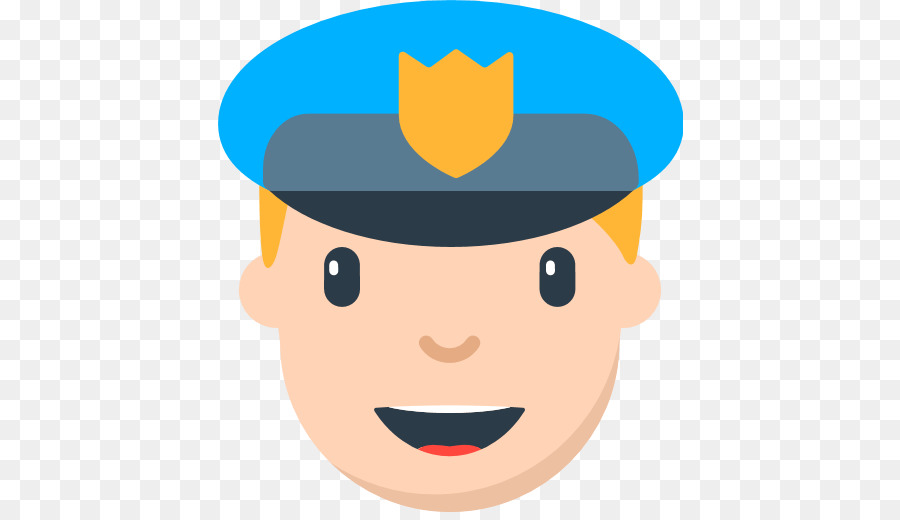Police emoji clipart clip art library library Police Officer Cartoon clipart - Police, Smiley, Emoji ... clip art library library