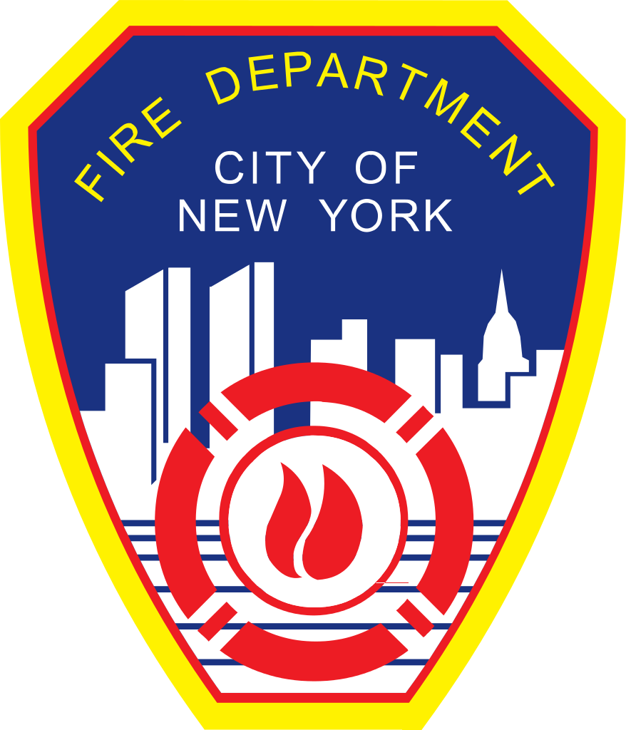 Police firefighter basketball clipart clipart library library FDNY Career - FDNY clipart library library