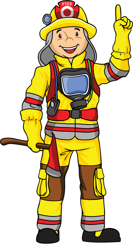 Police firefighter basketball clipart freeuse stock personnages, illustration, individu, personne, gens | Boy ... freeuse stock