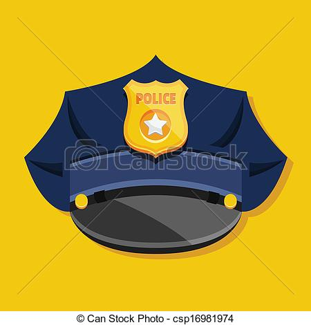 Police hat clipart vector Police hat Vector Clip Art EPS Images. 2,468 Police hat clipart ... vector