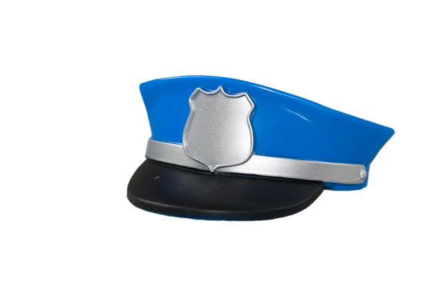 Police hat clipart png Police Officer Hat Clipart - Clipart Kid png
